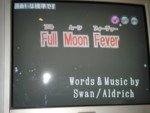 Full Moon Fever / Bad Moon Rising