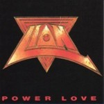 Power Love