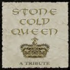 A Tribute To Queen - Stone Cold Queen